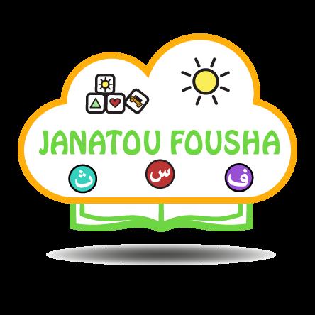 Janatoufousha.fr